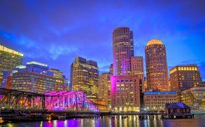 Curso de preparación de SAT en Boston 16