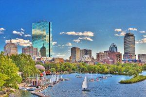Curso de preparación de SAT en Boston 19