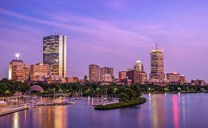 Curso de preparación de SAT en Boston 6