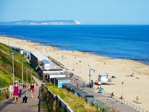Curso de preparación First Certificate para niños y jóvenes en Bournemouth 3