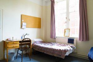 Curso de verano de inglés en Cambridge en residencia 10