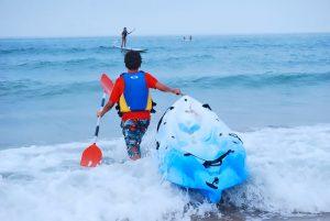 Campamento de verano en Jerez de la Frontera 14