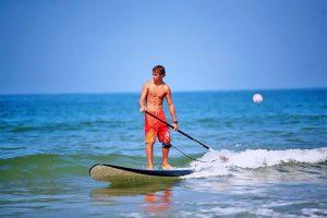 Campamento de verano en Jerez de la Frontera 9