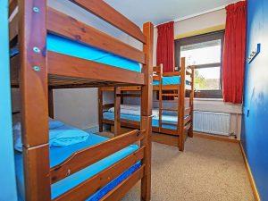 Campamento multiaventura de inglés para niños y jóvenes en Inglaterra 19