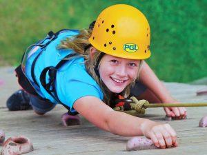 Campamento multiaventura de inglés para niños y jóvenes en Inglaterra 2