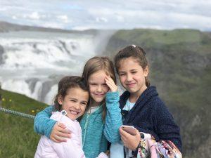 Curso de verano en crucero por Islandia 18