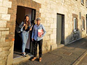 Curso de verano de inglés en Drogheda 18