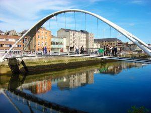 Curso de verano de inglés en Drogheda 4