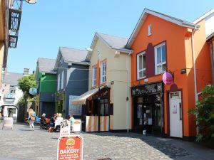 Curso de verano en Ennis (Irlanda) para niños y adolescentes 11