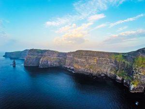 Curso de verano en Ennis (Irlanda) para niños y adolescentes 17