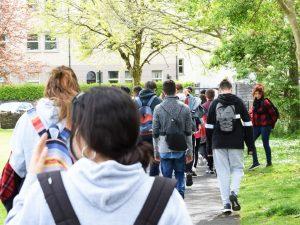 Curso de verano en Ennis (Irlanda) para niños y adolescentes 18