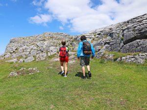 Curso de verano en Ennis (Irlanda) para niños y adolescentes 2
