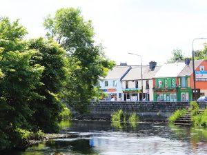 Curso de verano en Ennis (Irlanda) para niños y adolescentes 20