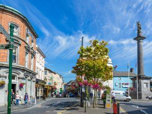 Curso de verano en Ennis (Irlanda) para niños y adolescentes 3