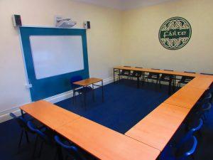 Curso de verano en Ennis (Irlanda) para niños y adolescentes 5