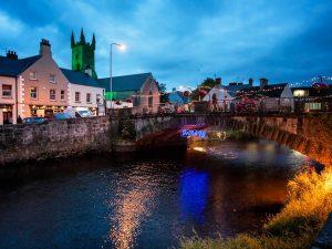 Curso de verano en Ennis (Irlanda) para niños y adolescentes 8