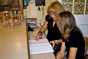 Inmersión de inglés en casa del profesor en España 12