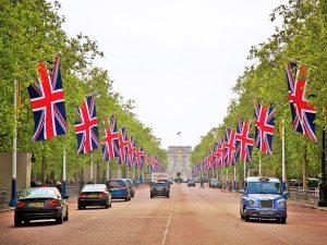 Curso de verano de inglés en Londres para adolescentes 5