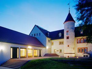 Curso de verano de alemán en Höscht, Alemania 12