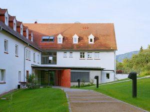 Curso de verano de alemán en Höscht, Alemania 15