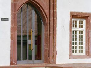 Curso de verano de alemán en Höscht, Alemania 16