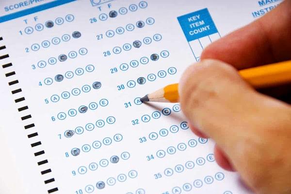 Cursos de verano de preparación de exámenes oficiales